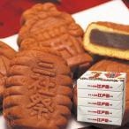 東京土産 江戸祭 人形焼 こしあん 和菓子 スイーツ 饅頭 ID:84010036