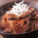 北海道 お土産 帯広 ぶた八の豚どん (北海道お土産 帯広豚丼 北海道グルメ) ID:69600046