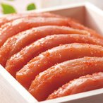 北海道土産 館男(無着色明太子) 海産品 魚卵類  直送品 代引き決済不可  ID:81908069