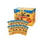 新潟土産 元祖柿の種 ピー入り柿の種 和菓子 スイーツ 煎餅 ID:81920115