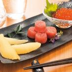 北海道土産 魚卵3点詰合せ(木樽入り) 海産品 魚卵類  直送品 代引き決済不可  ID:81...