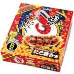 大阪土産 かっぱえびせん たこ焼き味 洋菓子 スイーツ スナック ID:81960059