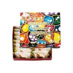 沖縄土産 くがにちんすこう 洋菓子 スイーツ  ID:81990006