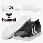 hummel ヒュンメル  HM206729 2001/9001/9425  MAINZ マインツ  メンズ レディース スニーカー ランニング ウォーキング