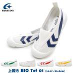 【上履き】/moonstar ムーンスター/BIO TEF01 バイオテフ01/BLUE(ブルー)/GREEN(グリーン)/WHITE(ホワイト)/RED(レッド)/YELLOW(イエロー)/【子供靴