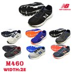 �˥塼�Х�� new balance M460 CB2 CG2 CP2 CS2 CR2 CL2 CE2 ��� ���ˡ����� ���˥� ����������