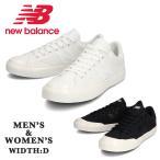 【商品名】 new balance ニューバランス PROCT Pro Court プロコート 【カ...