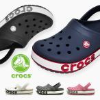 クロックス ボールド ロゴ 45%OFF 国内正規品 サンダル CROCS クロックバンド Blod Logo Clog メンズ レディース  206021
