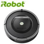 掃除機 ロボット掃除機 ルンバ 国内正規品 iRobot アイロボット ルンバ870 800シリーズ ピューターグレー Roomba870