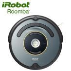 新品 ロボット掃除機 国内正規品 iRobot Roomba ルンバ654 R654060 掃除機 自動 お任せ