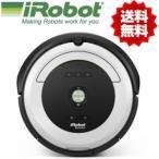 ロボット掃除機 ルンバ 国内正規品 iRobot roomba ルンバ680 全自動 最大60分稼動 自動充電 デュアルバーチャルウォール 3段階クリーニング