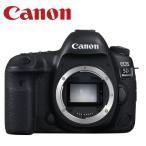 カメラ デジタル一眼レフカメラ キヤノン Canon EOS 5D Mark IV ボディ  EOS5D Body