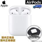イヤホン Bluetooth Apple 画像