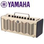 YAMAHA THR10 (V.2) ヤマハ ギターアンプ コンパクトギターアンプ VCM アンプモデリング THR-10