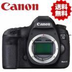 CANON EOS 5D Mark III ボディ フルサイズ 2230万画素 DIGIC 5+ 6 コマ/秒 フルHD動画 デジタル一眼レフカメラ EOS5D EOS5DMK3