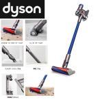 =国内正規品= Dyson V7 Fluffy SV11FF 掃除機 充電式 コードレスクリーナー スティック式 サイクロン ダイソン