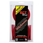 ESIグリップ(ESIgrips) バーテープ RCT Wrap Bar Tape Red