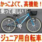 ショッピング自転車 即納可能 子供用自転車 24インチ クロッツ フラッシュバックSTD FBR246STD