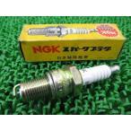 中古 社外 バイク 部品 NGK スパークプラグ BP8ES XT250 VD250 SR250 BETA ハスラー