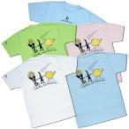 バルデマッチ メンズ Tシャツ Handshaking (BM-JM1411)