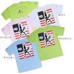 バルデマッチ メンズ Tシャツ Yippee-USA (BM-JM1612)
