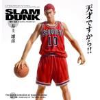 The spirit collection of Inoue Takehiko 『SLAM DUNK 桜木花道』(2019)