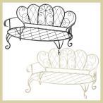 インテリアにも使えそうなシンプルエレガントな椅子型デザイン♪