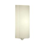DWP-39589Y LEDアウトドアライト ポーチ灯 LED交換不可 人感センサー付 マルチ 防雨形 電球色 非調光 白熱灯60W相当 大光電機 照明器具 玄関 勝手口用