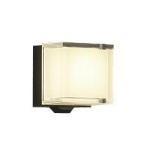 DWP-40181Y LEDアウトドアライト ポーチ灯 LED交換可能 人感センサー付 ON/OFFI 防雨形 電球色 非調光 白熱灯60W相当 大光電機 照明器具 玄関 勝手口用
