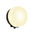 DWP-40867Y LEDアウトドアライト ポーチ灯 LED交換不可 人感センサー付 マルチ 防雨形 電球色 非調光 白熱灯60W相当 大光電機 照明器具 玄関 勝手口用