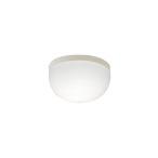 東芝 LED屋外ブラケットLEDG85902 W Nランプ別売