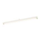 Panasonic 照明器具 LEDキッチンベースライト 温白色 拡散タイプ Hf蛍光灯32形1灯器具相当 LGB52032LE1