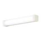 Panasonic 照明器具 LEDキッチンライト 昼白色 15形直管蛍光灯1灯相当 拡散 両面化粧タイプ 非調光 LGB85042LE1