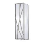 LGWC80426LE1 エクステリア 明るさセンサー付LEDポーチライト 昼白色 拡散 防雨型 FreePaお出迎え 段調光省エネ型 40形電球相当 Panasonic 照明器具 玄関灯