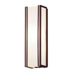LGWC81403LE1 エクステリア 明るさセンサー付LEDポーチライト 電球色 拡散 防雨型 FreePaお出迎え フラッシュ 段調光省エネ型 40形電球相当 Panasonic 照明器具