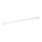 【当店おすすめ品】 Panasonic 照明器具 LEDキッチンベースライト 直付タイプ 温白色 拡散タイプ 32形Hf蛍光灯相当 LSEB7114LE1