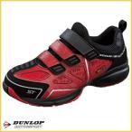 Yahoo!TSUBAMEモール ヤフー店安全靴 メンズ マジック ダンロップ モータースポーツ マグナム 304 スニーカー
