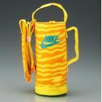 ナイキ ハイドレーションボトル FFB-500FN ハンディポーチ オレンジ 本品は水筒の部品 ポーチのみお届け となります