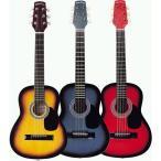 SepiaCrue ミニアコースティックギター アコギ W50 同梱/代引不可
