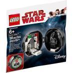 レゴ スターウォーズ アニバーサリー ポッド ダースベイダー LEGO STAR WARS Anniversary Pod 5005376