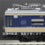 KATO 10-1355 581系 モハネ 2両増結セット