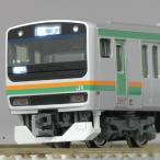 KATO 10-522 E231系東海道・湘南新宿ライン5両セット