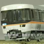 KATO 10-560 383系「ワイドビューしなの」2両増結セット※7月再生産予定予約品※