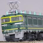 KATO 3066-2 EF81 トワイライトエクスプレス色