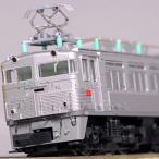 KATO 3067-1 EF81 300番台