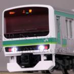 TOMIX 92339 E231系(常磐線)5両基本セット※3月再生産予定予約品※