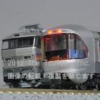 TOMIX 92408 EF510(寝台特急カシオペア)基本セット※1月再生産予定予約品※