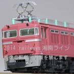 KATO 3066-5 EF81 400 JR九州仕様