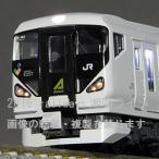 KATO 10-1274 E257系「あずさ・かいじ」7両基本セット