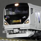 KATO 10-1275 E257系「あずさ・かいじ」4両増結セット